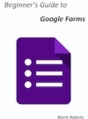 Beginners Guide to Google Forms (icon)