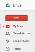 Uploading files - z1