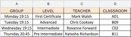 Forms Pre-Fill - 25 (1)