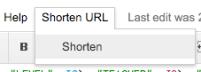 Short URL - 24