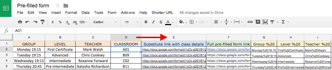 Short URL - 3 (1)