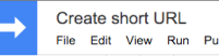 Short URL - 7