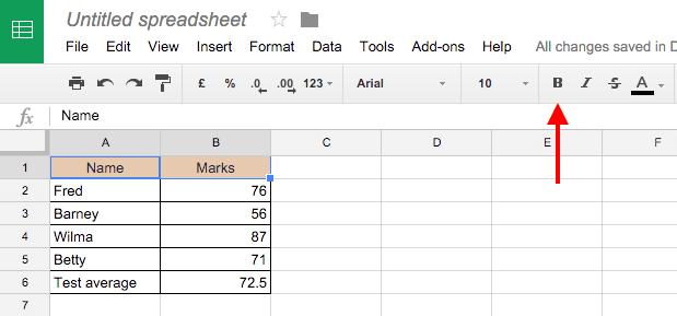 Sheets2 - 15