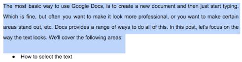 Docs2 - 2