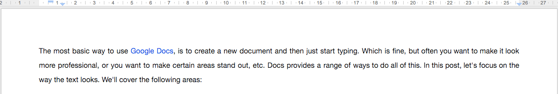 Docs3 - 4