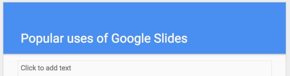 Slides2-10