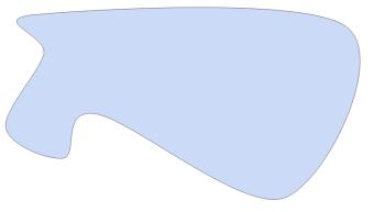 Slides8-32
