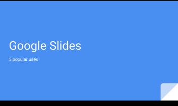 Slides9-2