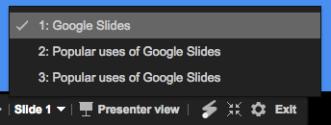 Slides9-4