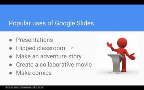 Slides9-6