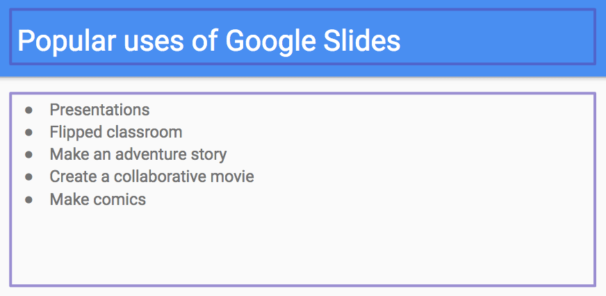 Slides18-6