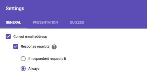 class-request-1