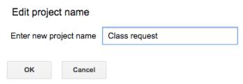 class-request-17