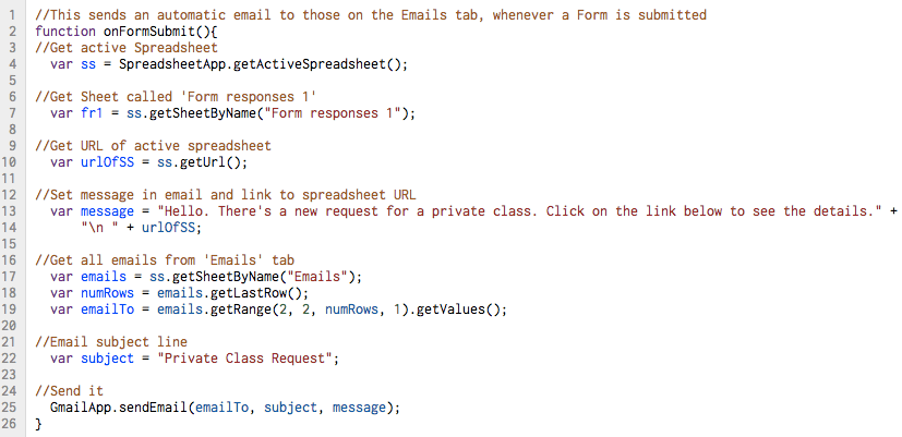 class-request-24