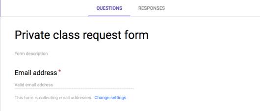 class-request-4