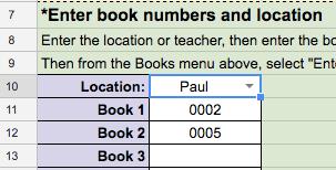 book-inventory-22