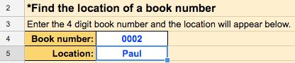 book-inventory-27