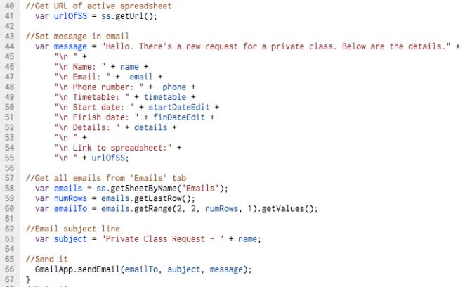 class-request-v2-2