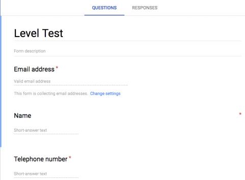 level-test-1