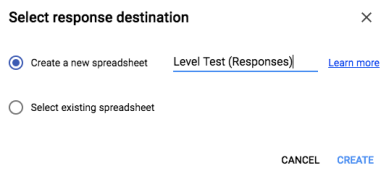 level-test-9b